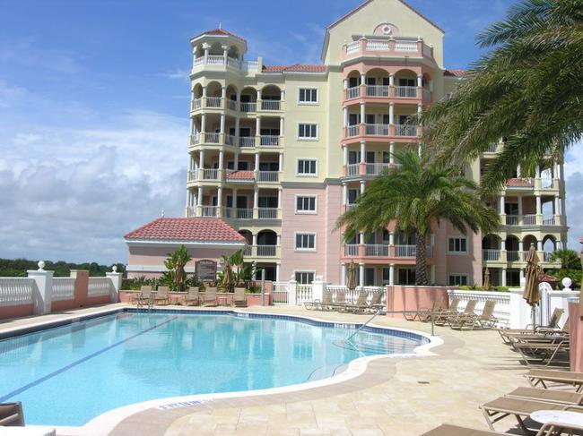 hammock beach ocean towers hammock beach ocean tower condominiums in hammock beach palm      rh   palmcoasthomesforsale