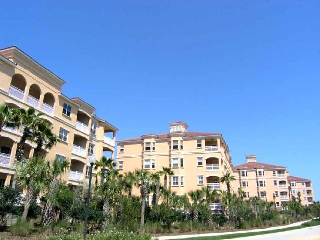 hammock beach villas hammock beach villas in palm coast florida hammock beach club  rh   palmcoasthomesforsale