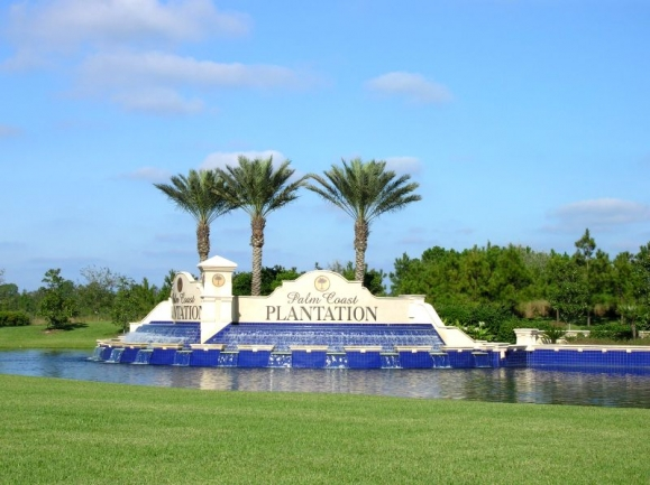 Homes For Sale Palm Coast Fl Trulia