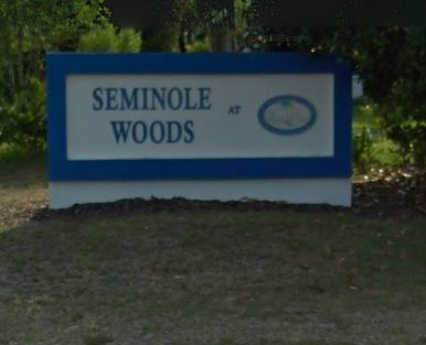 seminole wood