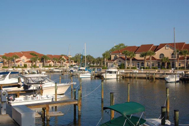 New Home Builders Palm Coast Fl