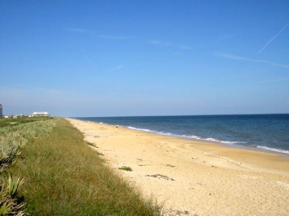 beachphoto2