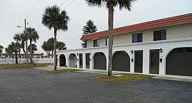 Ocean Palm Villas Flagler Beach Condos For Sale