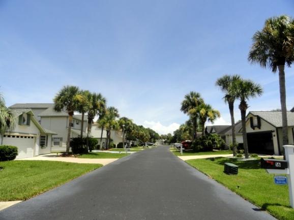 Sea Colony Homes For Sale In Palm Coast Sea Colony