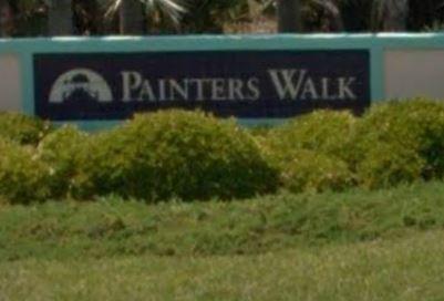 Painters Walk