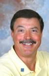 Tom Granchelli, Broker Associate